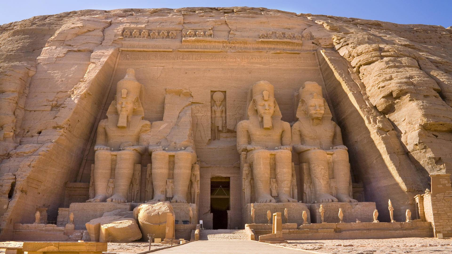 ... Packing Tips for Traveling in Egypt - LiveLongAndTravel